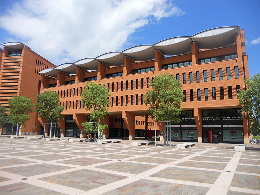 centro appiani 4