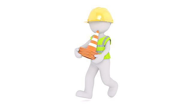 sicurezza lavoro studio ingegneria veneto