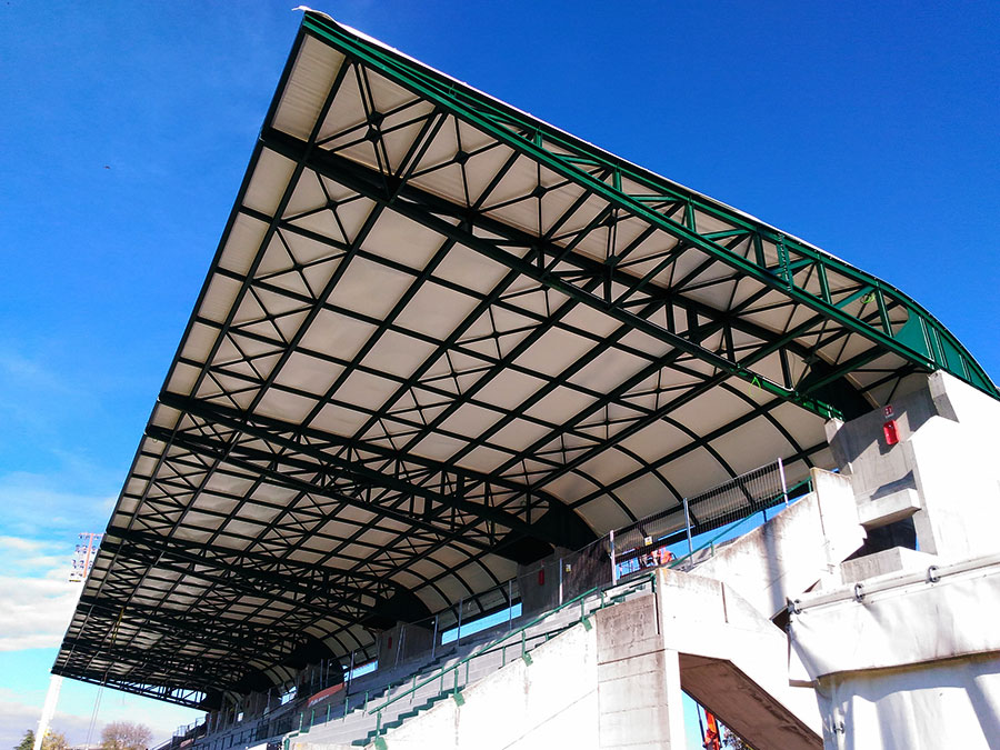 stadio rugby treviso