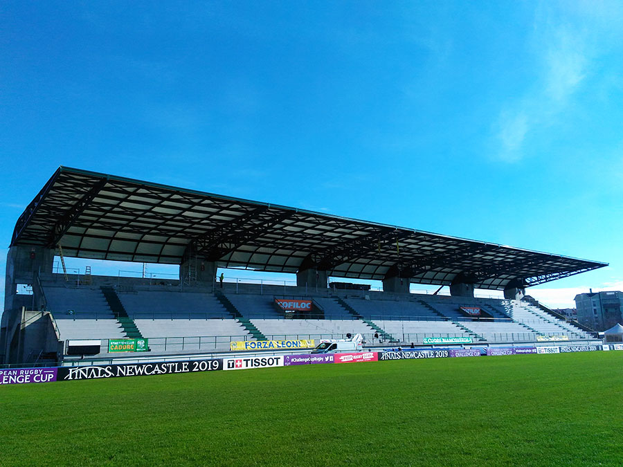 stadio rugby treviso 2
