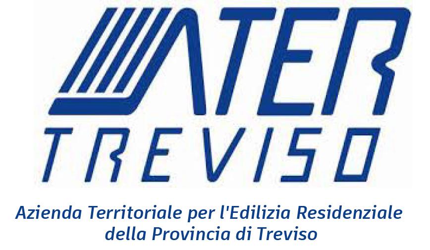 logo Ater Treviso