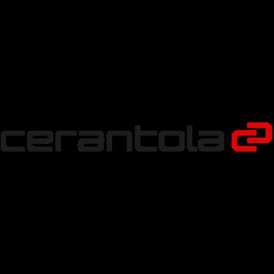 logo Cerantola