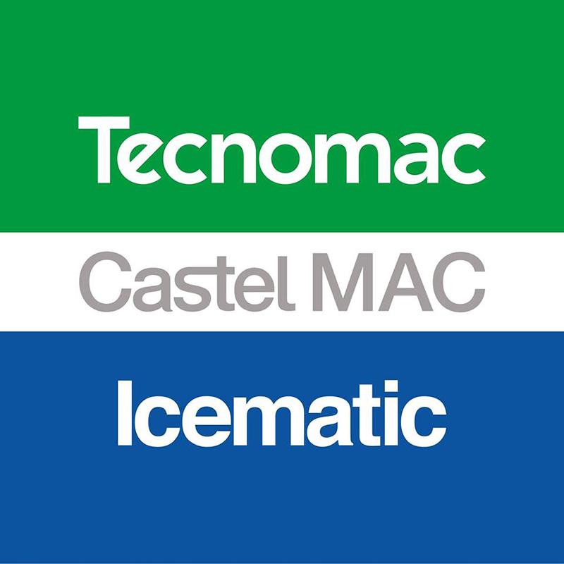 logo CastelMac