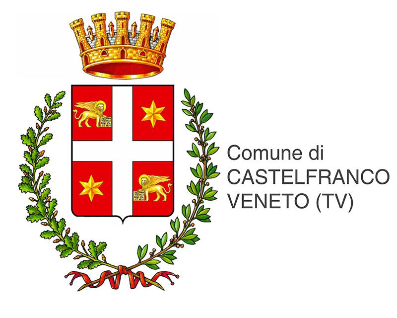 logo comune castelfranco veneto
