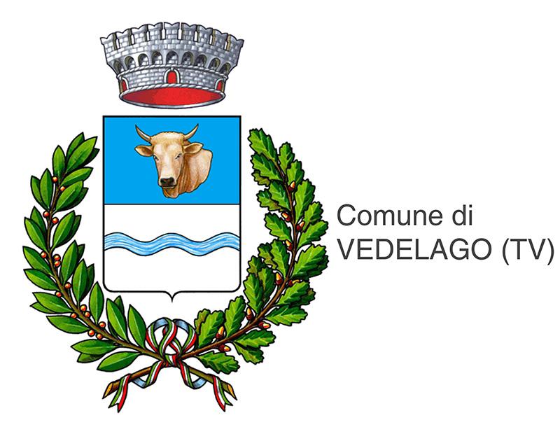 logo comune vedelago