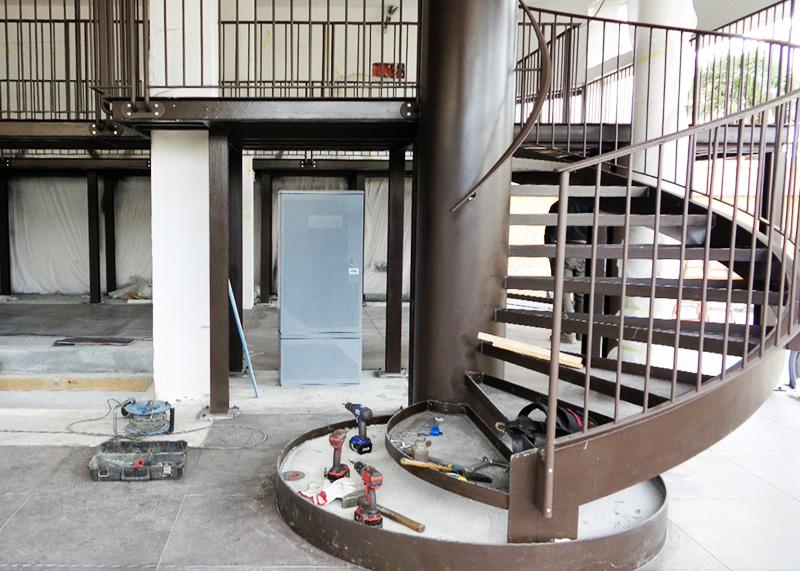 nuovo negozio ferrowine jesolo scala