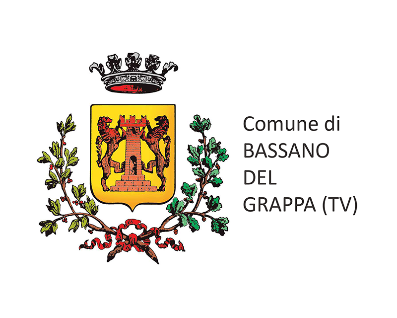 Logo Comune Bassano
